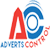 ADVERTSCONTROL Logo