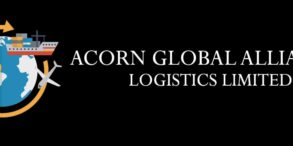 LOGISTICS MANAGEMENT By Companies in Logistics