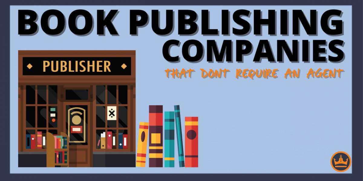 Top Indian Book Publishing House to Ensure the Success and Longevity of Your Book