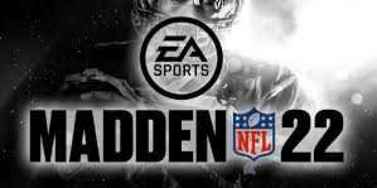 Madden 22: Some Of The Improvements Being Made To This Year