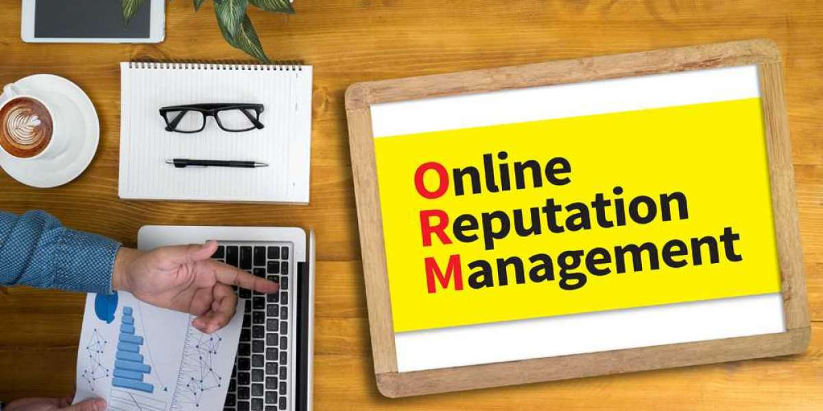 Reputation Management Services Company India Is the Best Way to Keep Your Business Afloat.