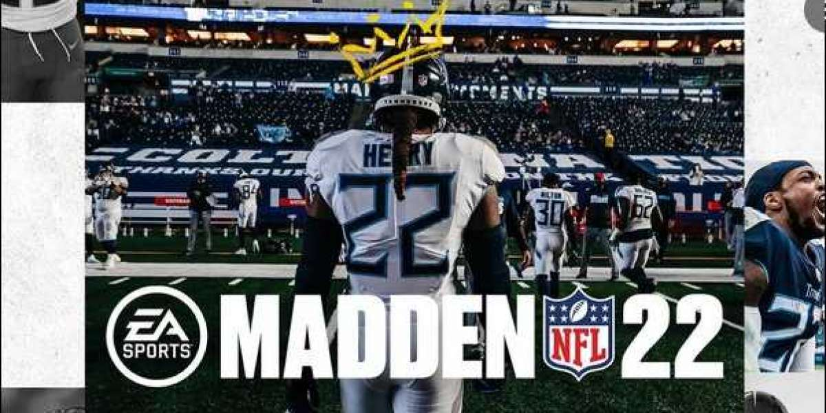 EA reveals the latest features of Madden NFL 22