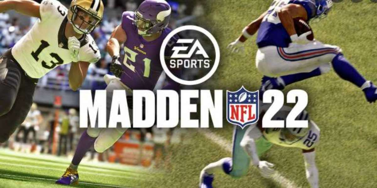 Madden 22 Beta test version brings players a better gaming experience