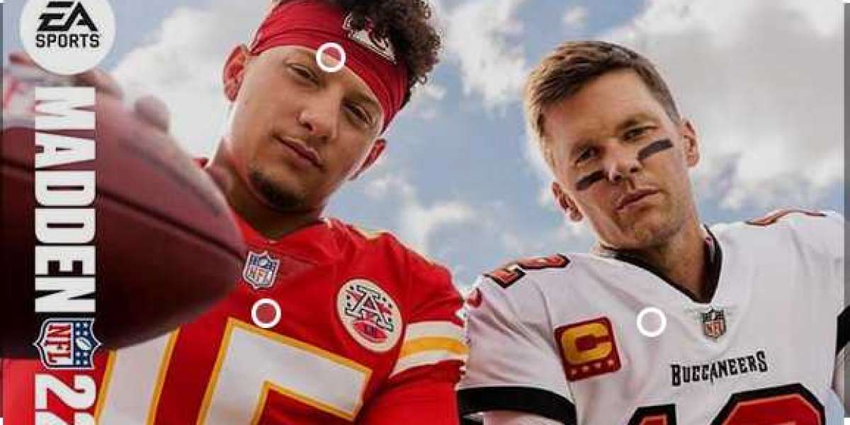 Which teams have the best gaming advantage in Madden 22