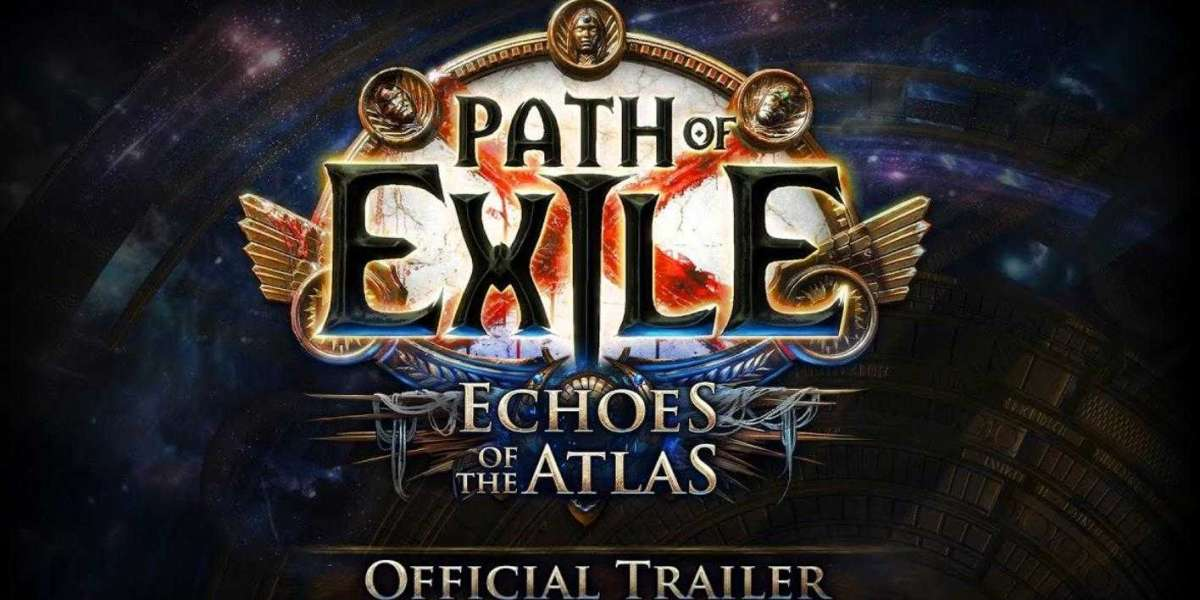 Path of Exile 3.13: A Guide to Rituals and Tributes